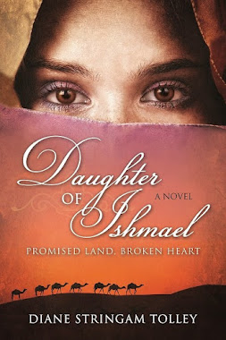 Daughter of Ishmael