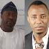 Dino Melaye VS Sahara Reporters Saga : If it takes my life, so be it – SR publisher, Omoyele Sowore