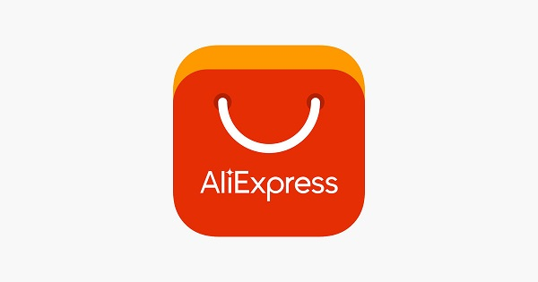 Cara Belanja di AliExpress Langsung di hp Anda, Bayar Tanpa Rekening Bank