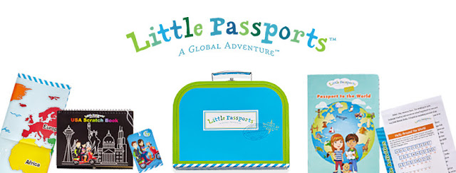 little passports black friday coupon