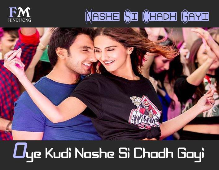 Nashe-Si-Chadh-Gayi-Oye-Befikre-2016