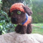 https://www.lovecrochet.com/pocket-puppy-zuma-from-paw-patrol-crochet-pattern-by-melissas-crochet-patterns
