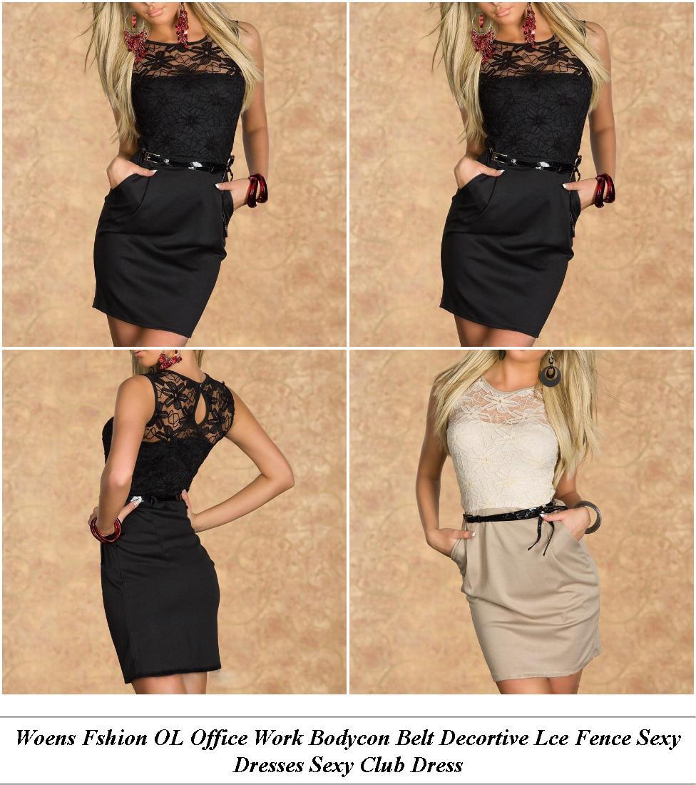 Dresses Dresses Gown - Online Shop Sales Ideas - Wedding Party Wear Dresses For Girl