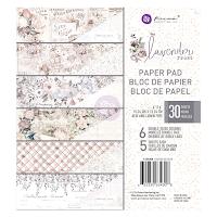 http://www.scrappasja.pl/p19799,pm634308-zestaw-papierow-15-2x15-2cm-lavender-frost.html