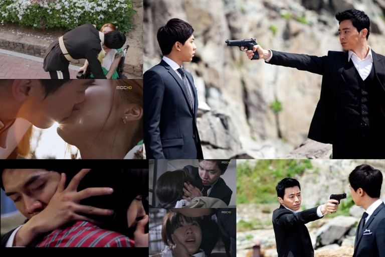 Hotel king episode 2 raw - Clannad tomoya and tomoyo episode