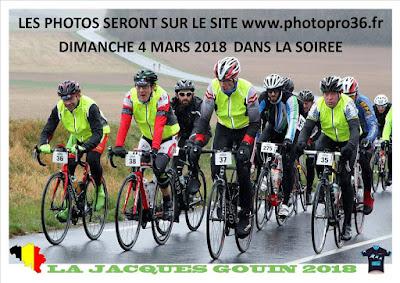 http://www.photopro36.fr/fr/album/3574