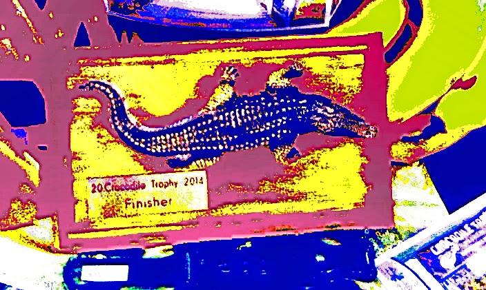 foto: www.crocodile-trophy.com