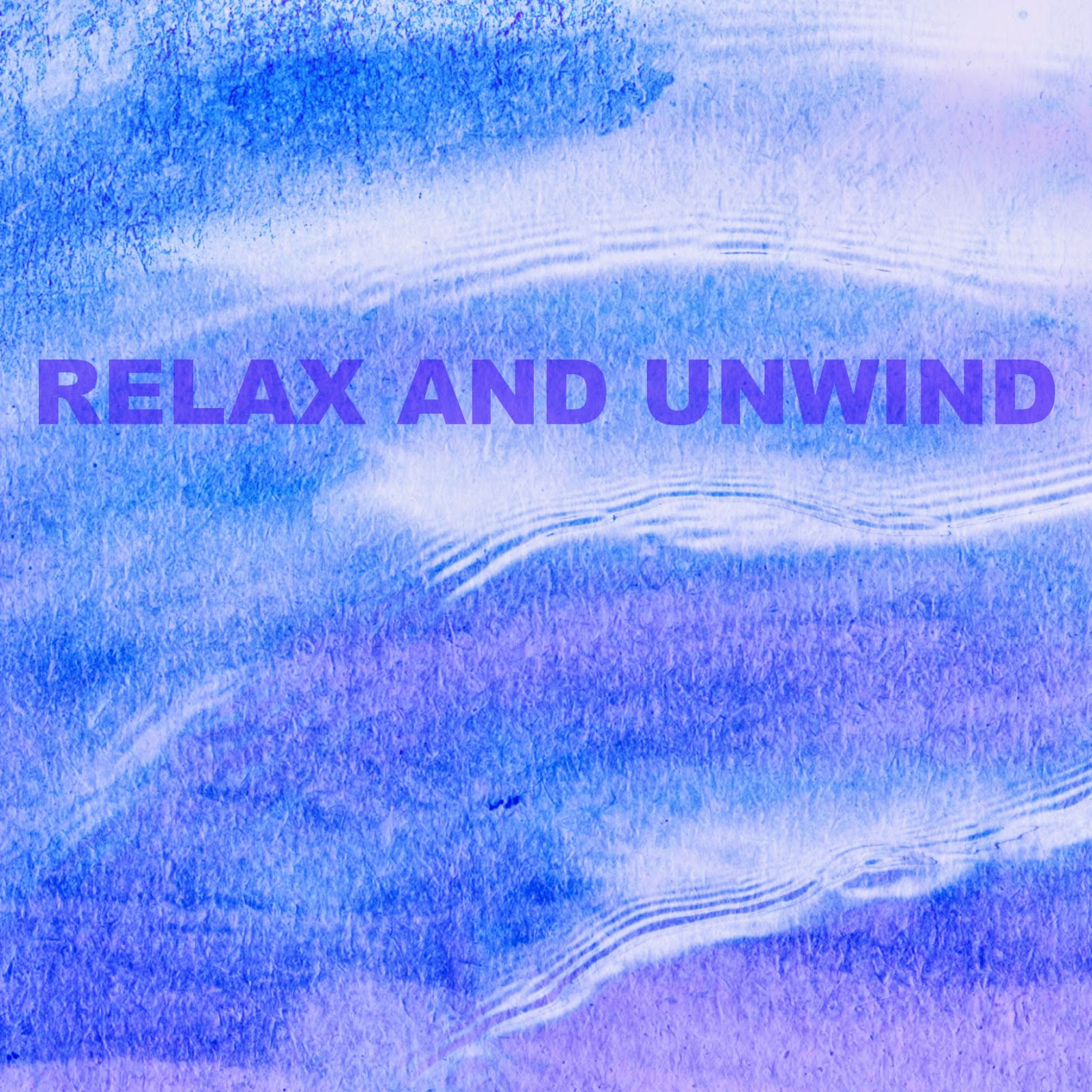 relax and unwind - photo #20