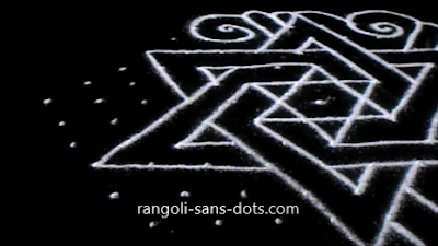 rangoli-for-Diwali-208ab.jpg