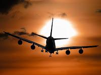 usaha wisata, bisnis wisata, bisnis perjalanan wisata, wisata sukses, wisata di tanah air, pesawat