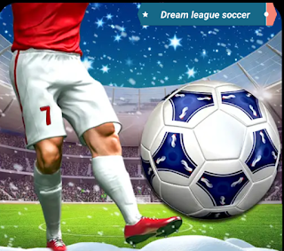 Dream-League-soccer-Apk-Free-Download-for-Android.