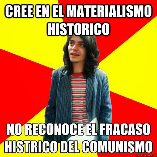Meme Mamerto