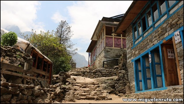 Trek-Campo-Base-Everest-Lukla-Phakding_26