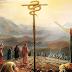¿Por qué la Serpiente Simbolizó a Jesucristo en la época de Moisés?