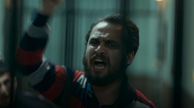 Sıfır Bir - Bir Zamanlar Adana'da 5.Sezon 8.Bölüm İzle