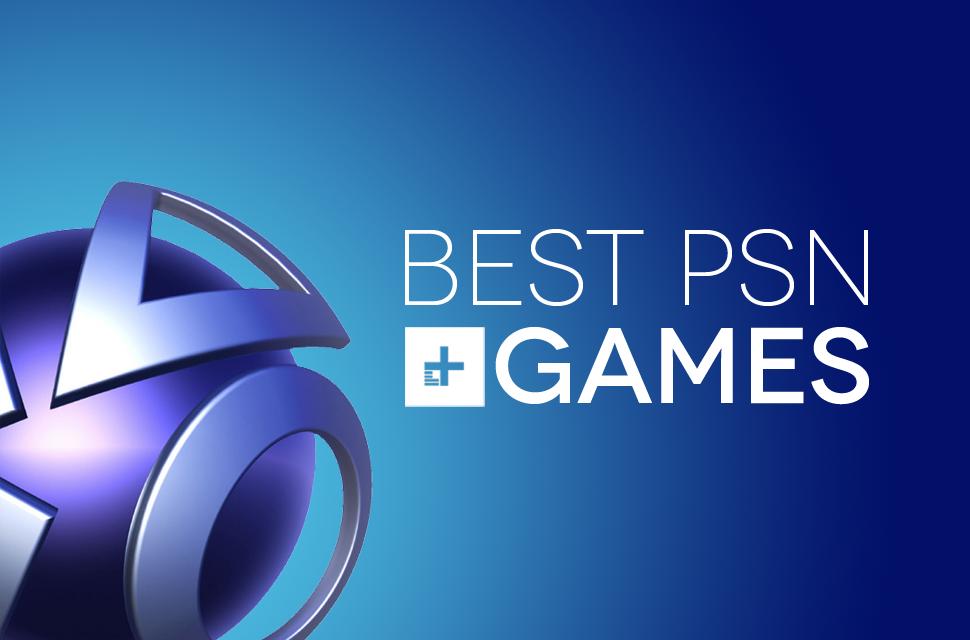 http://4.bp.blogspot.com/-8w8gwmGqwr8/VEmBsx77v2I/AAAAAAAAA78/JUXAujLb2B8/s1600/Best-PSN-games-Header-Image.png