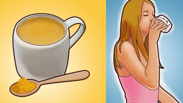 diet dengan madu dan air hangat