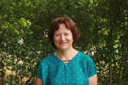 Jan Murray Part-Time Reading Recovery Teacher