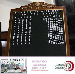 pizarra-sorteo-de-diez-141-miercoles-12-4-2017