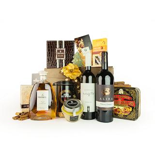 Debonaire magazin cadouri firma online