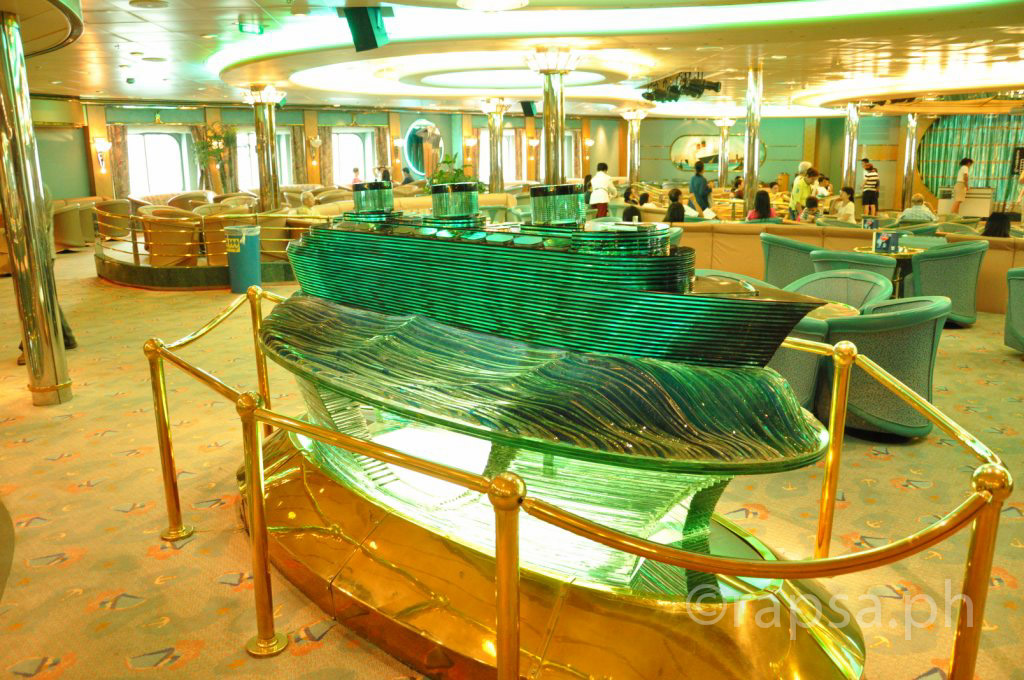 Full Hd Wallpaper Boy And Girl Hd Wallpaper For Pc And Mobile Luxury Cruises Ship Inside