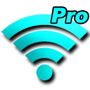 تحميل برنامج network signal info pro النسخه المدفوعه