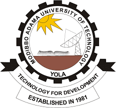 MAUTECH 2017/2018 UTME & DE Admission Screening Time-Table Out