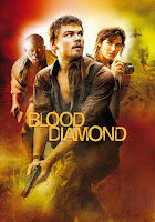Blood Diamond (2006) Dual Audio [Hindi-English] 720p BluRay ESubs Download