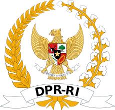 DPR: Masyarakat Berperan Awasi Ormas di Lingkungannya