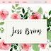 Layout: Jess Briny