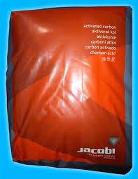 0812 2165 4304 | Jual Karbon Aktif Jacobi  1000 Harga Murah Di Jakarta | jacobi 1000