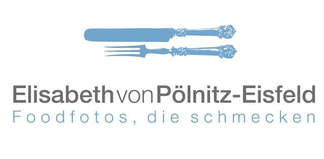 http://elisabethvonpoelnitz.de/