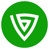 Browsec VPN – Free and Unlimited VPN v0.22 APK Is Here!