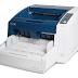 Xerox Documate 4799 Driver Free Download