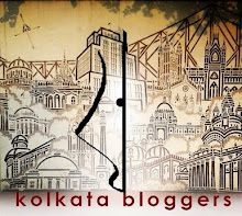 I'm part of Kolkata Bloggers