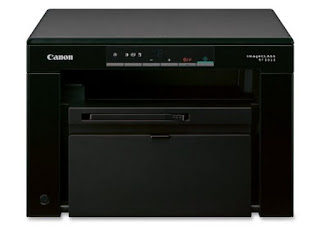 Canon imageCLASS MF3010 Drivers Download