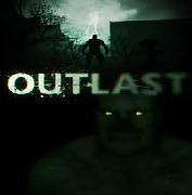 تحميل لعبة outlast بحجم صغير من ميديا فاير مجانا