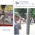 Truyền thông tổ Đồng Thuận và Lê Dũng Vova bắt tay nhau!