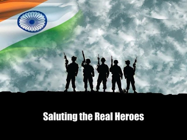 26 January - Republic Day Messages