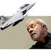 TRF acata pedido de Lula e suspende depoimento