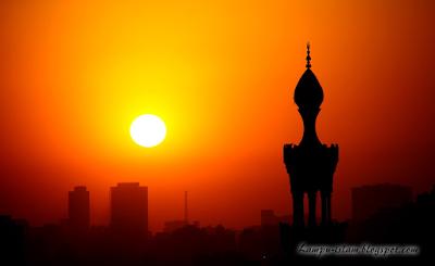 Kisah Hidayah Islam: Islam Menjawab Kegelisahanku