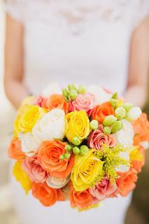 wedding-married-honeymoon-florist