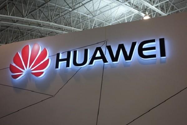 تسريب آخر الصور المعلومات وهاتف هواوي Huawei P9