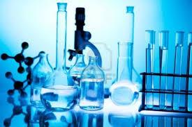 Mengenal program studi ilmu kimia dan prospek lulusannya.