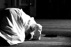 Tips Mengobati Sakit Pinggang Saat Bulan Ramadhan