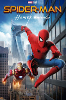 Spider-Man Homecoming (2017) HQ Dual Audio [Hindi-DD5.1] 1080p BluRay MSubs Download