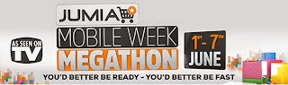 jumia-mobile-week-megathon