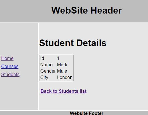 angularjs html5mode refresh 404