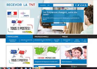 http://www.recevoirlatnt.fr/particuliers/changement-de-frequences/reamenagement-le-03102017-phase-1/#bottom