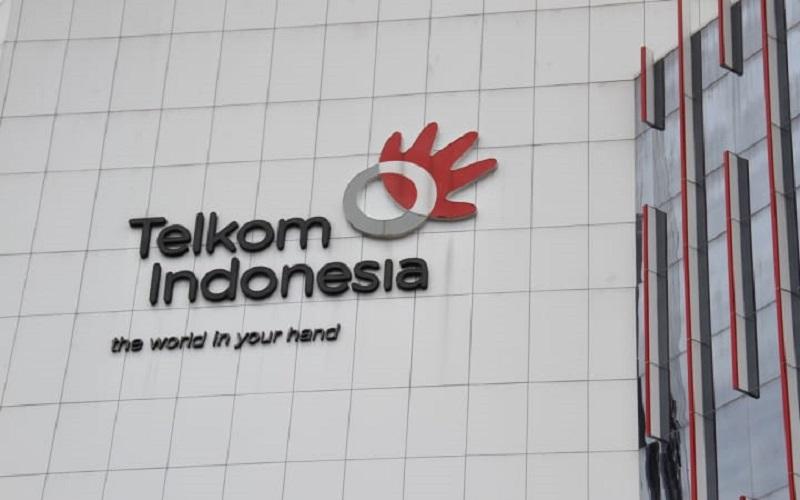 CSR Telkom